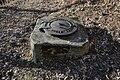 Brunnen Rotach 5425.JPG