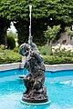 Brunnenfigur im Seepark Kreuzlingen.jpg