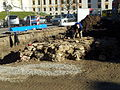 Brunnenfundament Hildegardplatz Kempten (4).jpg