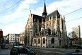 Brusel Notre Dame Sablons 2.jpg