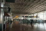 Brussels Airport, interior, 2015-10-15.jpg