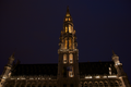 Brussels maison du roi grand place.png