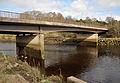 Brutus Bridge, Totnes.jpg