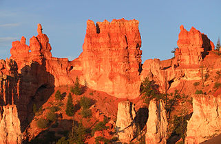 Bryce Canyon in morning light.jpg