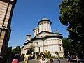 Bucharest Day 4 - Radu Voda (9437027958).jpg