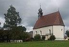 Buchberg, Katholische Filialkirche heilige Stefan Dm117060 foto6 2017-08-12 11.04.jpg