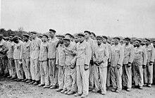 Buchenwald Prisoners Roll Call 10105.jpg