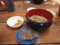 Buckwheat and Hactutou Sai, Japanese.jpg