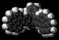 Buckycatcher 3D spacefill.png
