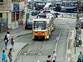 Budapešť, Tatra T5C5 (2).jpg