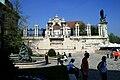 Budapest Castle 4.jpg