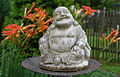 Buddha ar.jpg