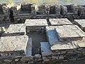 Buddhist Ruins Jamal Garhi.jpg