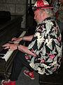 Buddy Foley at the piano 01.jpg