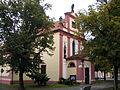Budyne kostel 07102007.JPG