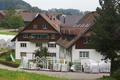 BuehlwisenNuerensdorff-20120903i.png