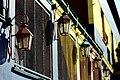 Buenos Aires - La Boca - Caminito - 200807a.jpg