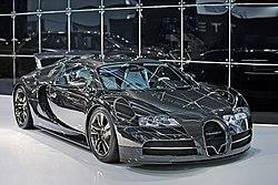 250px-Bugatti_Veyron_Mansory.jpg