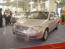 Buick Excelle.JPG