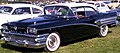 Buick Special Riviera 1958.jpg