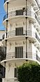 Building in Algiers 4.jpg