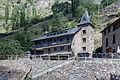 Building in Canillo. Andorra.jpg