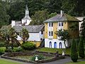 Buildings in Portmeirion.jpg