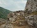 Bulgaria - Asenova castle (Асенова крепост) - panoramio (1).jpg
