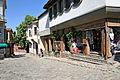 Bulgaria Bulgaria-0745 - Store! (7432401826).jpg