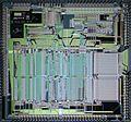 Bull DPS 6000 CPU die.jpg
