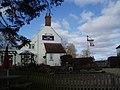 Bull Inn, Bethersden, Kent - geograph.org.uk - 139130.jpg