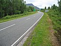 Bun Loyne junction - geograph.org.uk - 1369278.jpg