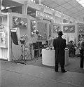 Bundesarchiv B 145 Bild-F001518-0005, Köln, Photokina.jpg