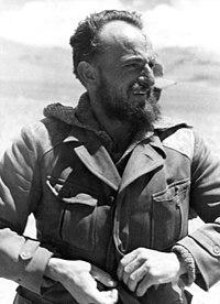 Bundesarchiv Bild 135-S-01-02-35, Tibetexpedition, Ernst Krause.jpg