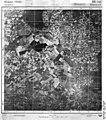 Bundesarchiv Bild 196-01099, Altenkirchen.jpg