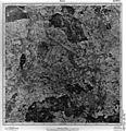 Bundesarchiv Bild 196-01870, Bütow.jpg