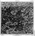 Bundesarchiv Bild 196-02949, Greiffenberg.jpg