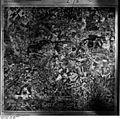 Bundesarchiv Bild 196-05366, Gnadenfrei.jpg
