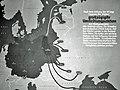 Bundesarchiv R 49 Bild-0705, Polen, Herkunft der Umsiedler, Karte.jpg
