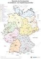 Bundespolizei-Standortkarte.pdf