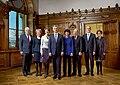 Bundesrat der Schweiz 2014.jpg