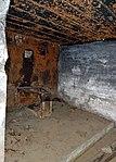 Bunker Dillingen Lokschuppen (10).jpg
