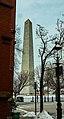 Bunker Hill Monument from afar.jpg