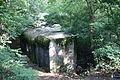 Bunker of Aleksandrów Kujawski.JPG