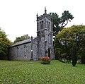 Bunratty Park-Kirche-04-2017-gje.jpg