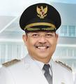 Bupati Kutai Timur Ismunandar.png