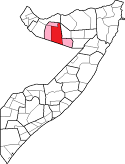 Burco District.png