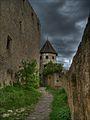 Burg Hornberg 1 (4).jpg