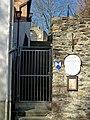 Burg Kirberg-03-Zugang.jpg