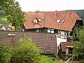 Burg Neuneck-heute3718.jpg